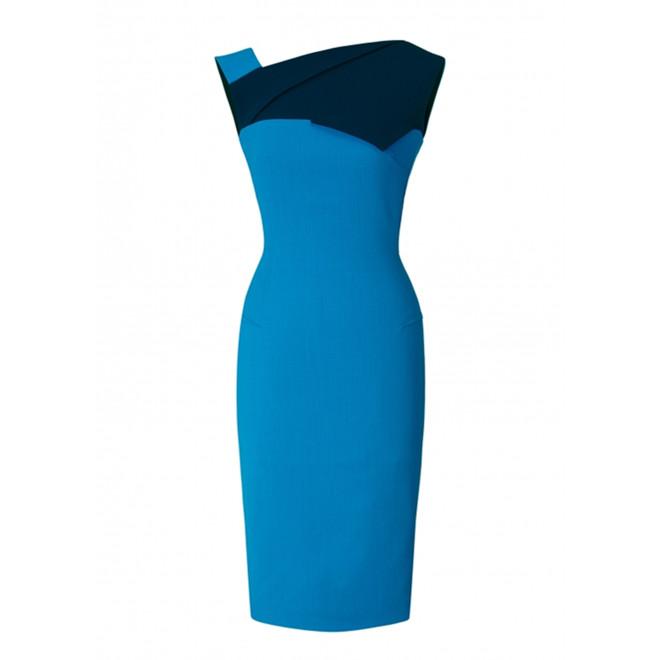 LEMALIA-DRESS-PW15-1757W-6171-3290-AZURE-NAVY_1