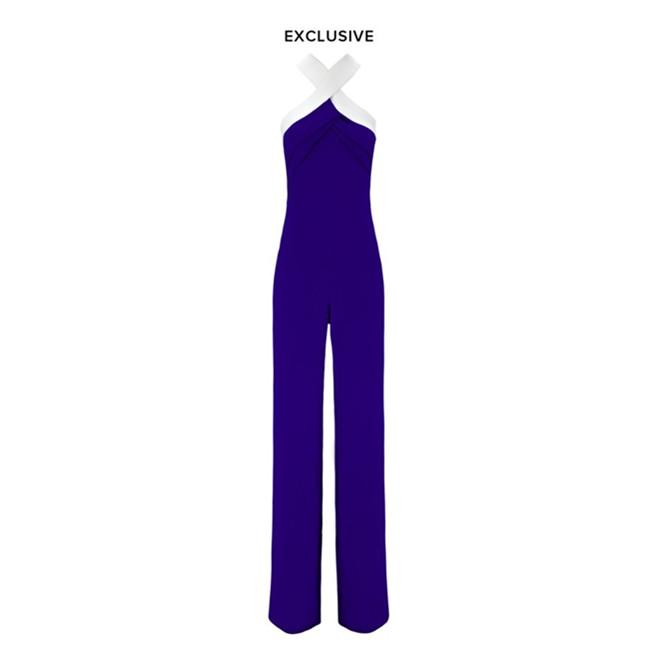 SHOTWICK-1040-ROYAL-BLUE