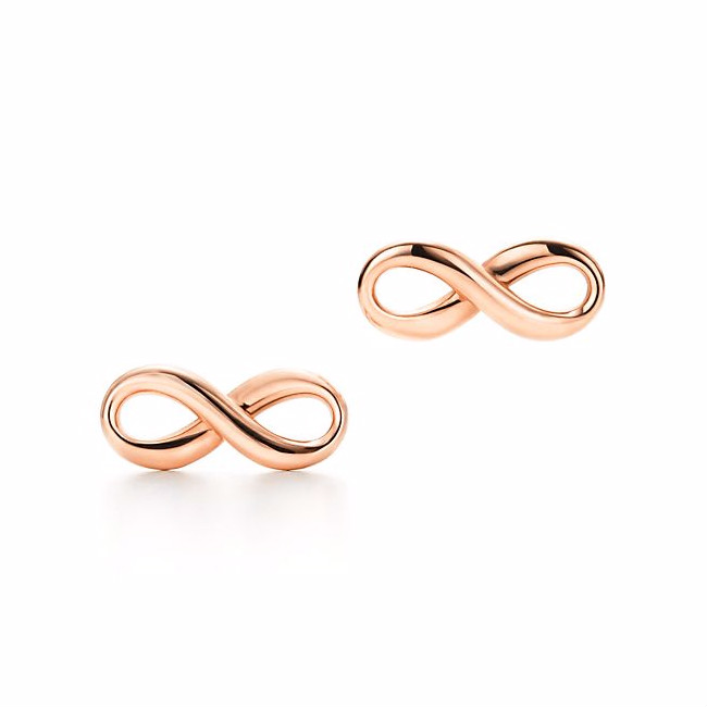 Infinity ear ring_meitu_11