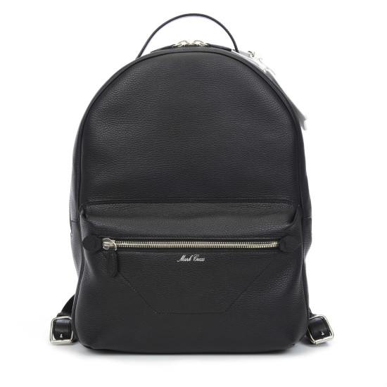 backpack_meitu_10