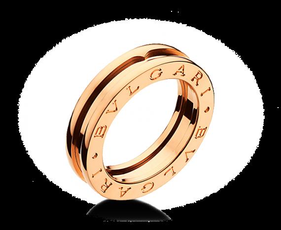 Bzero1-Rings-BVLGARI-AN852422-1_v92